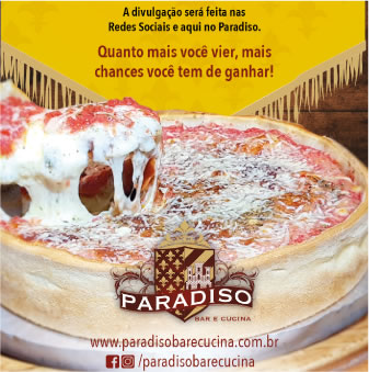 Marketing para pizzaria